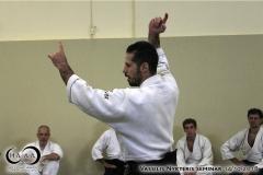 HAAA-Nykteris seminar (1)