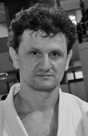 Αντώνης Πανταζόπουλος